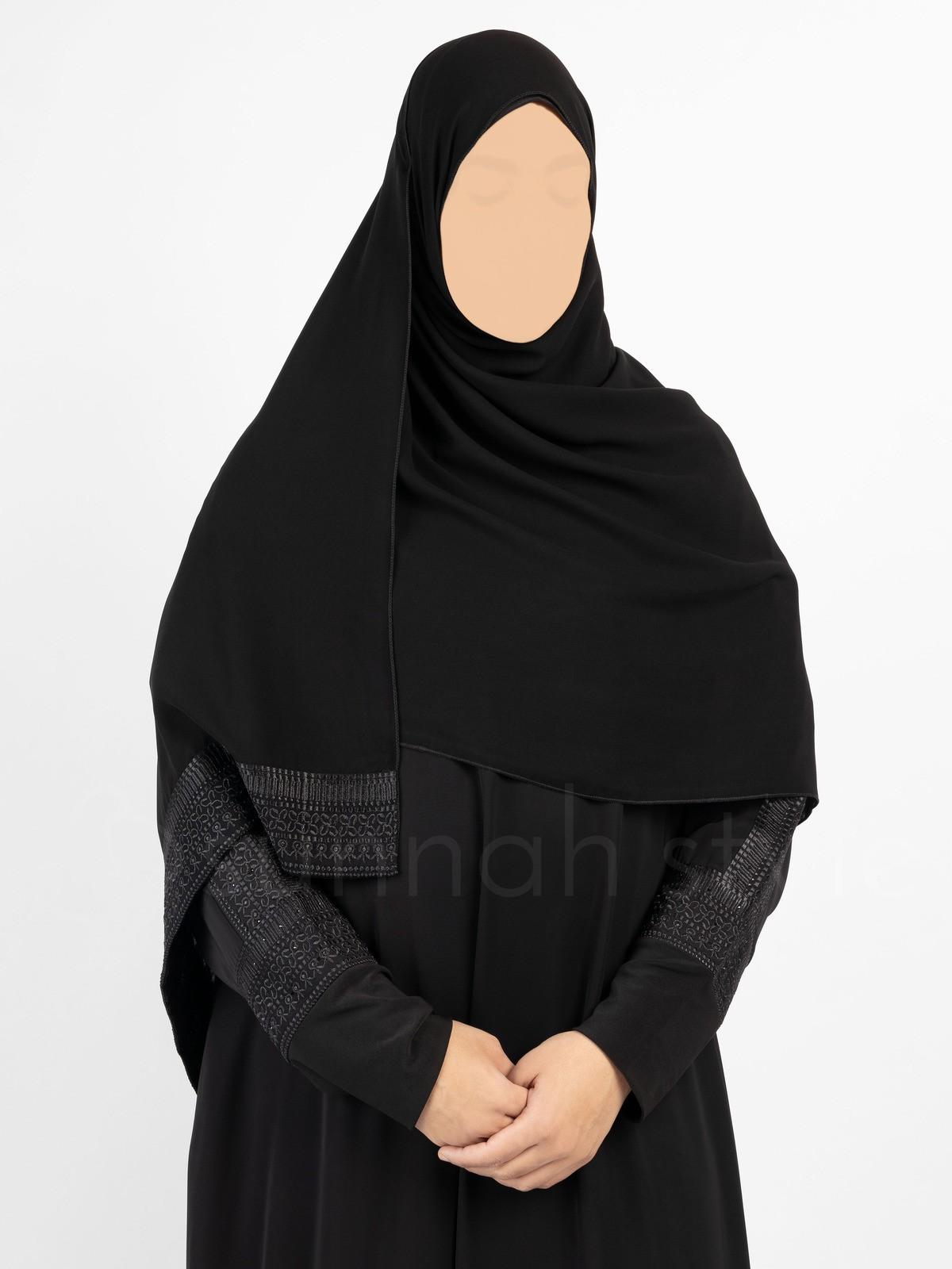 Sunnah Style - Empress Shayla  - Large