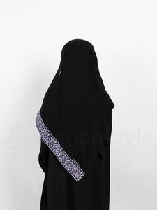 Sunnah Style - Girls Glimmer Shayla
