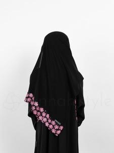 Sunnah Style - Girls Daisy Shayla