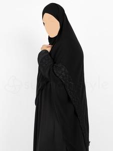 Sunnah Style - Daisy Shayla