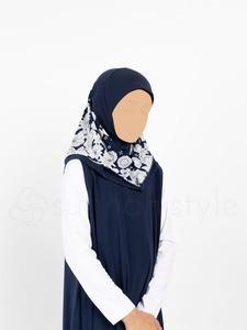 Sunnah Style - Girls Blossom Hijab