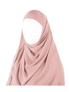 Essential Shayla - XXL (Blush)