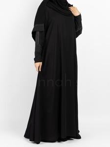 Sunnah Style - Empress Umbrella Abaya